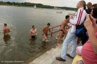 Grand Prix Wielkopolski w pływaniu (64)