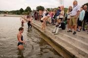 Grand Prix Wielkopolski w pływaniu (66)
