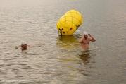 Grand Prix Wielkopolski w pływaniu (67)