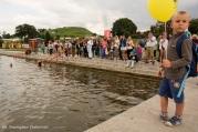 Grand Prix Wielkopolski w pływaniu (68)