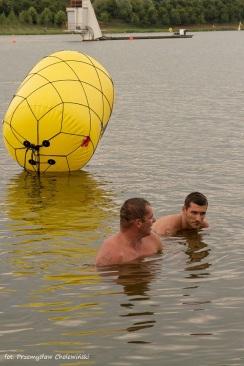 Grand Prix Wielkopolski w pływaniu (69)