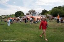 Grand Prix Wielkopolski w pływaniu (7)