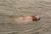 Grand Prix Wielkopolski w pływaniu (71)