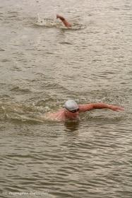 Grand Prix Wielkopolski w pływaniu (75)