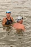 Grand Prix Wielkopolski w pływaniu (79)