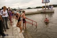 Grand Prix Wielkopolski w pływaniu (83)