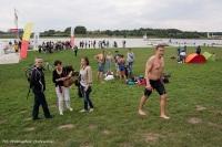 Grand Prix Wielkopolski w pływaniu (85)