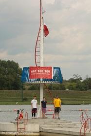 Grand Prix Wielkopolski w pływaniu (9)