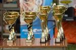 Grand Prix Wielkopolski w pływaniu (91)