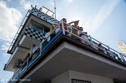 Wyscigi samochodowe Tor Poznan (15)