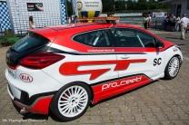 Wyscigi samochodowe Tor Poznan (31)