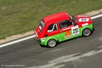 Wyscigi samochodowe Tor Poznan (88)